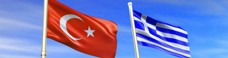 Commonalities across borders: Observations from Thessaloniki (Greece) and Izmir (Turkey)